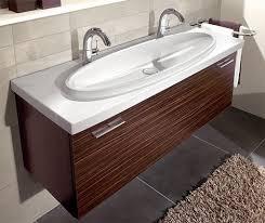 bathroom trough sink classic trough sink reasons for loving trough sinks for bathrooms