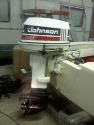 johnson 20 hp kill switch issue page 1 iboats boating forums