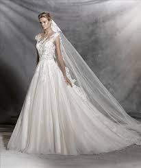 robe de mari e pronovias ofelia robe de mariée pronovias 2016 this is it