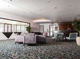 Tea Tree Plaza Floor Plan Crowne Plaza Felbridge Hotel Meeting Rooms For Rent