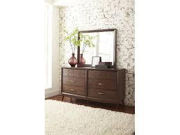 pulaski furniture bedroom dressers 403100 kalin home furnishings