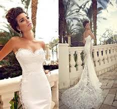 dress david s bridal wedding dresses canada design your davids