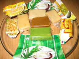 Where To Buy Ribbon Candy Coconut Candy Wikipedia