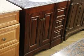 Salvage Bathroom Vanity by Vanities U2014 New Home Improvement Products At Discount Prices