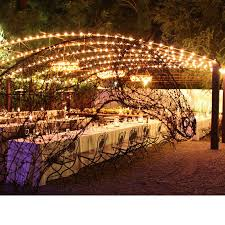 napa wedding venues wine country wedding venues destination weddings brides