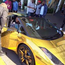 nissan gtr in kenya most expensive cars ever spotted on kenyan roads photos