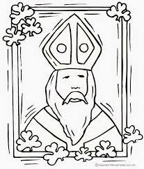 catholic liturgical living beginners st