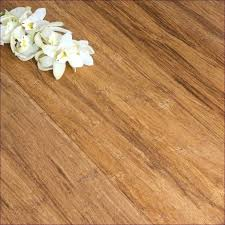 Glueless Laminate Flooring Bamboo Laminate Flooring Uk Laminate Flooring Bamboo Style