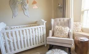 Babi Italia Eastside Convertible Crib Babi Italia Eastside Classic Crib Classic White Baby In