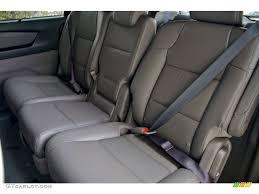 2012 honda odyssey specs truffle interior 2012 honda odyssey touring elite photo 66562470