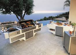 outdoor kitchen island plans custom made outdoor kitchens tags cool outdoor kitchen island