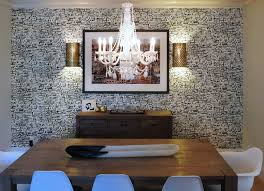 Interior Design Jobs In Vancouver by Wallpaper Installer Vancouver Bc Shazcor 778 991 3294