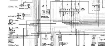 holden combo wiring diagram holden wiring diagrams instruction