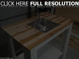 100 outdoor sink ideas kitchen outdoor cabinets inexpensive