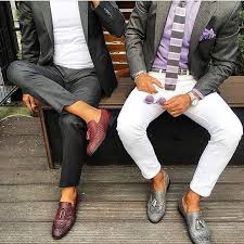 wedding shoes reddit best 25 fashion advice ideas on fashion advice