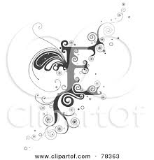 letter l tattoo tattoos design my style pinterest tattoo