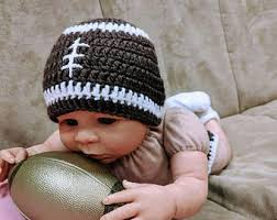 Toddler Football Halloween Costume Football Costume Etsy