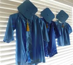 toddler cap and gown 7 best things i want to make images on graduation