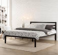cozy home 101 reviews of your cozy home essentials