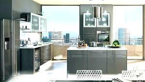 tarif pose cuisine ikea tarif pose de cuisine acquipace tarif cuisine acquipace cuisine bois