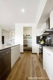 Kitchen Pantry Design by Walk In Kitchen Pantry Design Ideas Home Design Pinterest