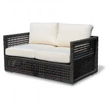Source Outdoor Patio Furniture 286 Best Patio Sofa Images On Pinterest Sofas Outdoor Living