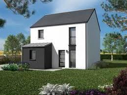 maison a vendre 5 chambres maisons à azay le rideau maison 5 chambres spacieuse azay rideau