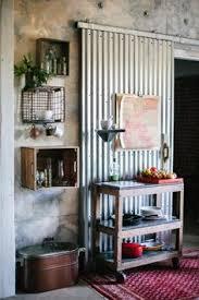 Rustic Industrial Bathroom by Simplistic Rustic Industrial Bar Google Search Bar Ideas