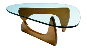 Coffee Table Glass by Furniture Astounding Furniture For Living Room Decoration Using