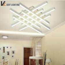 Lights For Bedroom Bedrooms Modern Bedroom Light Fixtures Ceiling With Chandelier