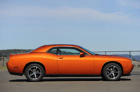 Dodge Challenger 2011 - 2011 challenger new information page 4 dodge challenger