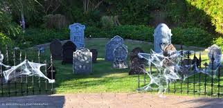triyae com u003d haunted house backyard ideas various design
