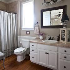 Farmhouse Bathrooms Ideas Colors Farmhouse Bathroom Ideas Design Your Bathroom With Smile