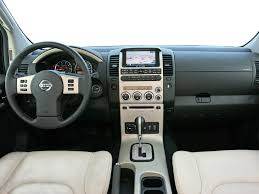 nissan pathfinder 2014 interior nissan pathfinder 2005 2014 review problems specs