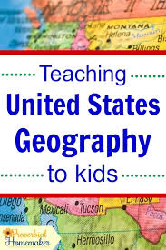 Map Of The United States For Children by Best 25 United States Map Ideas On Pinterest Usa Maps Map Of