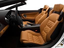 lamborghini car seat 6403 st1280 051 jpg