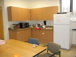The Kitchen Clinic My Life As An Occupational Therapy Student Blog