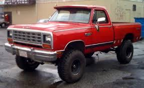 1985 dodge ram truck mopar truck parts dodge truck photo gallery page 220