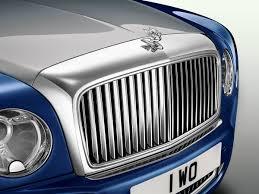 bentley mulliner limousine bentley motors on twitter