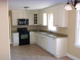 U Shaped Kitchen Designs Layouts Small U Shaped Kitchen Designs Layouts L For Kitchens Ideas On A