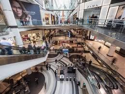 black friday 2017 when will area malls open