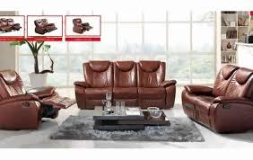 retro livingroom retro living room set gallery including vintage bedroom furniture