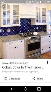 23 best backsplash and decorative wall tile images on pinterest