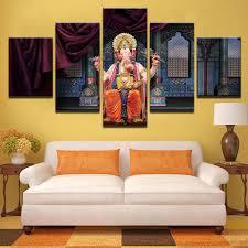 Wall Art Home Decor Online Get Cheap Tibetan Wall Art Aliexpress Com Alibaba Group