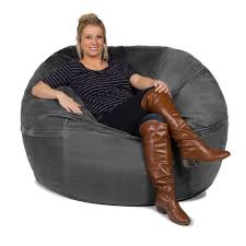 ideas jaxx bean bags sac bean bag jaxx bean bag