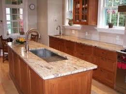 kitchen counter tops ideas catchy kitchen laminate countertops colors ideas regarding prepare