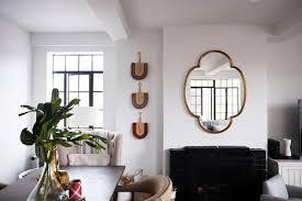cool apartments in nyc the 12ish style u0027s katie sturino u0027s apt
