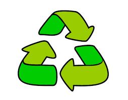 imagenes animadas sobre el reciclaje dibujos de ecología para colorear dibujos net