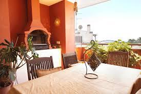 chambre d hote andalousie chambre d hôtes malaga costa sol en de la plage