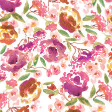 floral wrapping paper floral patterned paper 10 pack antiquaria